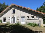 Vente Maison 150m² Saint-Romain-de-Lerps (07130) - Photo 1
