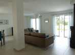 Sale House 6 rooms 171m² Lauris (84360) - Photo 10