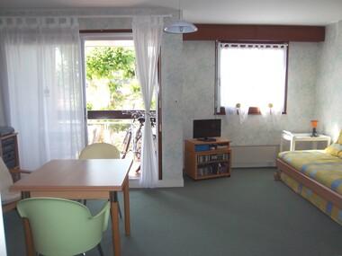 Vente Appartement 1 pièce 30m² La Tremblade (17390) - photo