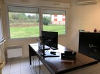 Vente Bureaux 185m² Agen (47000) - Photo 7
