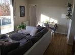 Location Appartement 2 pièces 38m² Rambouillet (78120) - Photo 1