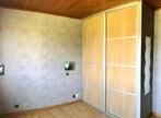 Vente Maison 5 pièces 90m² AXE LURE LUXEUIL - Photo 3