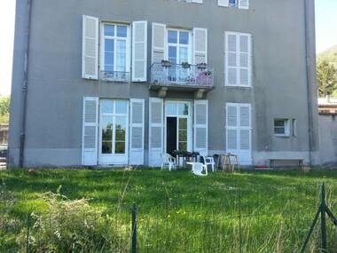 Vente Appartement 4 pièces 117m² Vif (38450) - photo