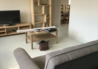 Vente Maison 4 pièces 88m² Prinquiau (44260) - Photo 1