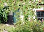Vente Maison 8 pièces 160m² Villers-lès-Nancy (54600) - Photo 9