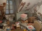 Vente Maison 20 pièces 475m² Vichy (03200) - Photo 6
