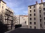 Sale Apartment 3 rooms 59m² Lyon 07 (69007) - Photo 4