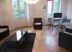 Vente Appartement 6 pièces 170m² Mulhouse (68100) - Photo 8