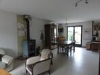 Vente Maison 5 pièces 104m² Vizille (38220) - Photo 4