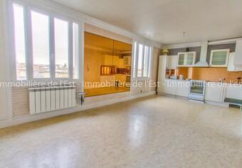 Vente Appartement 4 pièces 78m² Lyon 03 (69003) - Photo 1