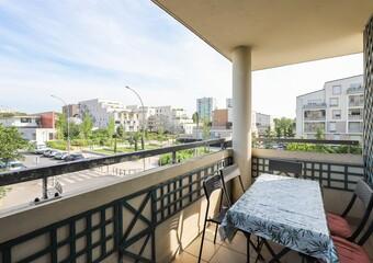 Vente Appartement 3 pièces 69m² Bonneuil-sur-Marne (94380) - Photo 1