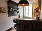 Renting Apartment 2 rooms 98m² Grenoble (38000) - Photo 13