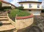 Vente Maison 5 pièces 82m² Menoux (70160) - Photo 3
