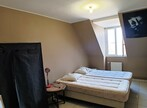 Sale Apartment 3 rooms 57m² Montreuil (62170) - Photo 6