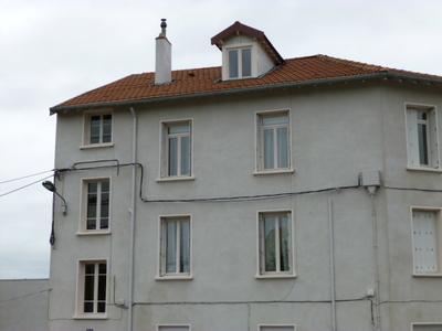 Location Appartement 2 pièces 26m² Saint-Étienne (42000) - Photo 11