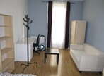 Location Appartement 2 pièces 46m² Grenoble (38000) - Photo 3