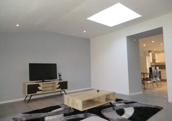 Vente Maison 4 pièces 88m² Trept (38460) - Photo 1