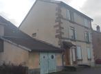 Sale Building 187m² Saint-Sauveur 70300 - Photo 1