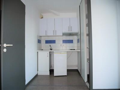 Location Appartement 2 pièces 35m² Hossegor (40150) - Photo 4