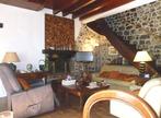 Sale House 7 rooms 180m² Saint-Ismier (38330) - Photo 18