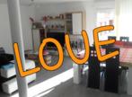Location Appartement 5 pièces 90m² Bergholtz (68500) - Photo 1