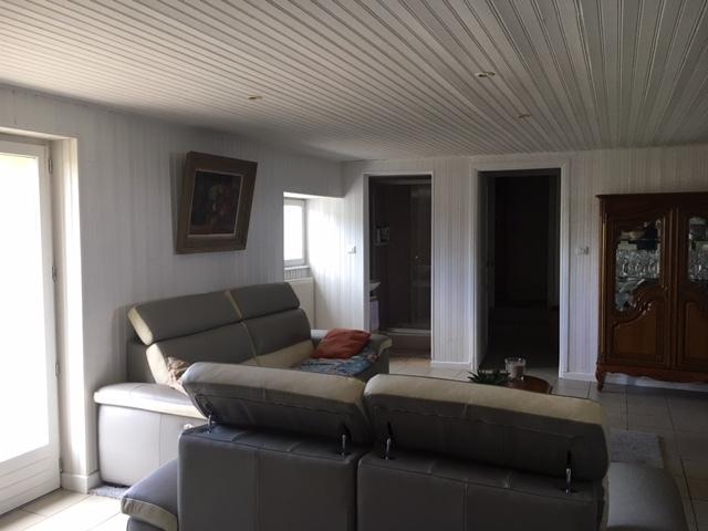 Vente Maison 170m² Cercié (69220) - photo