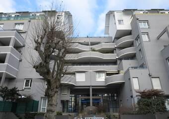 Vente Appartement 1 pièce 33m² Grenoble (38000) - Photo 1
