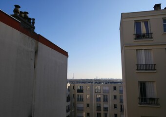 Location Appartement 2 pièces 34m² Suresnes (92150) - Photo 1