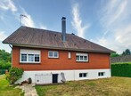 Vente Maison 6 pièces 124m² Wailly-Beaucamp (62170) - Photo 1