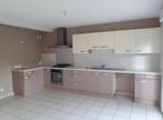 Location Maison 5 pièces 110m² Ceyrat (63122) - Photo 4