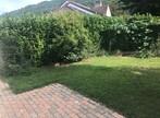 Renting House 4 rooms 82m² Gières (38610) - Photo 5