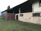 Sale House 11 rooms 264m² Baudoncourt (70300) - Photo 3