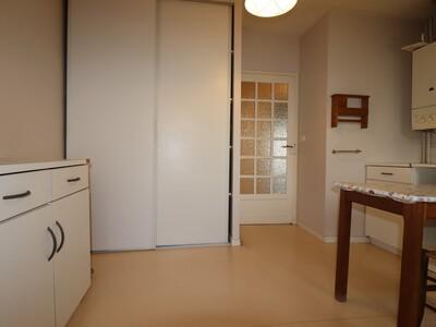Location Appartement 2 pièces 85m² Pau (64000) - Photo 19