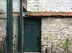 Vente Maison 5 pièces 80m² Janville-sur-Juine (91510) - Photo 4