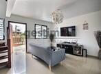 Location Maison 4 pièces 110m² Remire-Montjoly (97354) - Photo 4