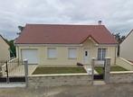 Vente Maison 7 pièces 180m² Gien (45500) - Photo 1