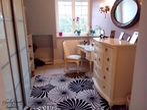 Sale House 7 rooms 205m² Hesdin (62140) - Photo 8