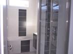 Location Appartement 3 pièces 70m² Mâcon (71000) - Photo 2