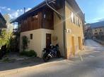 Vente Maison 5 pièces 130m² Alby-sur-Chéran (74540) - Photo 1