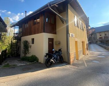 Sale House 5 rooms 130m² Alby-sur-Chéran (74540) - photo