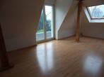 Vente Maison 7 pièces 210m² Brunstatt (68350) - Photo 13