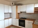 Renting Apartment 3 rooms 72m² Gaillard (74240) - Photo 1
