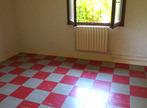 Vente Maison 7 pièces 138m² Biviers (38330) - Photo 9