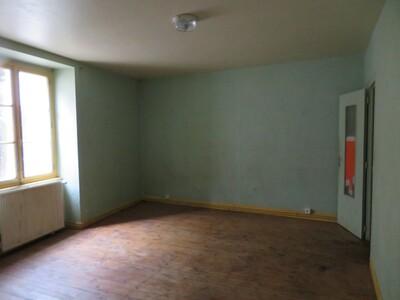 Vente Maison Billom (63160) - Photo 10