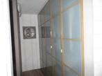 Vente Maison 10 pièces 180m² Les Mathes (17570) - Photo 9