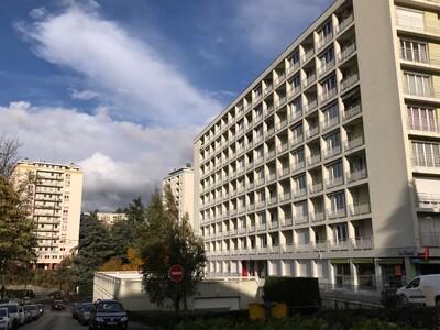 Location Appartement 3 pièces 68m² Saint-Étienne (42100) - Photo 18