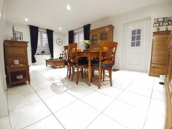 Vente Maison 6 pièces 105m² Vimy (62580) - Photo 1
