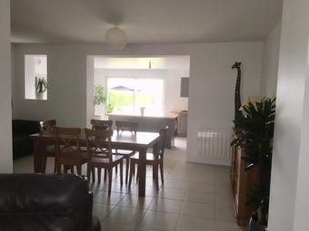 Vente Maison 80m² Sailly-sur-la-Lys (62840) - Photo 1