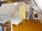 Location Appartement 2 pièces 40m² Gravelines (59820) - Photo 3