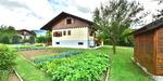Vente Maison 5 pièces 140m² Boëge (74420) - Photo 32